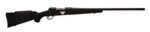 Savage 11 Long Range Hunter Bolt Action Rifle .338 Federal 26