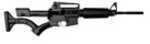 Stag Arms 15 Detach Handle NY 223/5.56 NATO 16