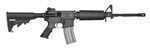 Stag Arms SA2 Model 2 Semi-Automatic 223 Remington/5.56 NATO 16