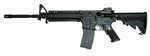 Stag Arms LLC Model 2TL STAG-15L Semi-automatic AR 223 Rem 556NATO 16