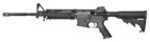 AR-15 Semi Auto Rifle Stag SA2tl10 15 Rear Sight and rail.  Left Hand 10 Round Magazine  Model Number: SA2TL10  A3 Upper  Barrel 16