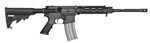 Stag Arms SA3 Model 3 Semi-Automatic 223 Remington/5.56 NATO 16