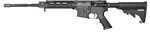 Stag Arms Model 3 Left Hand .223 Rem/5.56 NATO 18