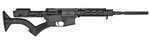 Specifications:    - Model: New York S.A.F.E. Act Complaint Model 3  - Action: Semi-Automatic  - Caliber: 223 Remington/5.56 NATO  - Barrel Length: 16