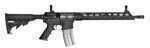 Stag Arms SA3T Model 3T Semi-Automatic 22/5.56 NATO 16.0