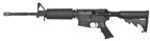 Stag Arms SA5L10 Model 5L 6.8 SPC 16