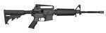 "Stag Arms Model 1 223 Remington/5.56mm NATO 16"" Barrel 10+1 Rounds Fixed Stock Detachable Handle Black Semi-Automatic Rifle SA110"