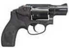 Smith & Wesson M&P Bodyguard Revolver 38 Special 1.9