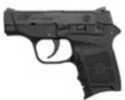 Smith & Wesson Bodyguard 380 ACP 2.75