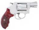 Smith & Wesson TALO 637 J-Frame 38 Special +P 1.87