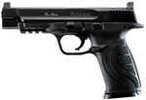 Smith & Wesson S&W M&P 9L Pro Series CORE 9mm Luger 5