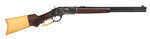 Taylors and Company 1873 Comanchero Lever 357 Magnum 20