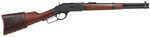 Taylor's & Company Uberti 1873 Carbine II 357 Magnum 16.125