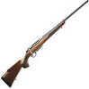 Tikka T3 Forest Bolt Action Rifle .222 Remington 22.5