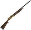 TriStar Viper G2 Bronze Semi Auto Shotgun 20 Gauge 26