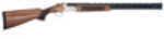TriStar 30418 Setter S/T 3 .410 Gauge 28