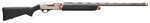 Winchester SX3 Composite Sporting Carbon Fiber Perma Cote Gray 12 Gauge 30