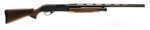 Winchester SXP Compact Field 20 Gauge 26