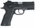USSG SAR K2P 9mm 3.8