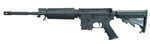 Windham Weaponry SRC-CA, Semi-automatic Rifle, 308 Win, 16.5