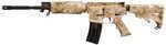 Windham SRC Semi-Automatic 223 Remington/5.56 NATO 16