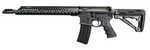 Windham Weaponry Semi-Automatic Rifle, 300 Blackout, 16