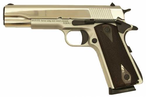 "Girsan MC1911-G2 1911 45 ACP 5"" Barrel 8 Round Semi Automatic Pistol MC1911HCG2"