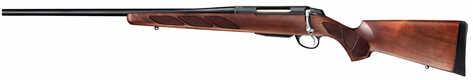 """Tikka T3 Hunter """"Left Handed"""" 270 Winchester 22.4"""" Blued Finish Barrel 4 Round Walnut Stock Bolt Action Rifle JRTA318L"""
