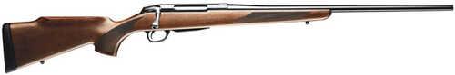 "Tikka T3 Forest 270 Winchester 22.4"" Blued Barrel 3 Round Walnut Stock Bolt Action Rifle JRTF618"