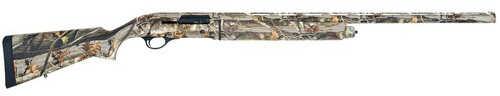 TriStar Raptor Next Micro 20 Gauge Shotgun 28'' Barrel 3- Choke Tubes