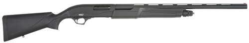 "TriStar Cobra 20 Gauge 24"" Barrel  3"" Chamber  5 Round  Black Pump Action Shotgun 23204"