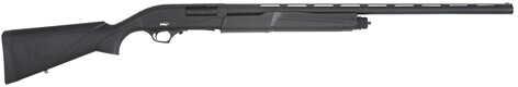 """TriStar Cobra Field 20 Gauge 26"""" Barrel 3"""" Chamber 5 Round Black Pump Action Shotgun 23206"""