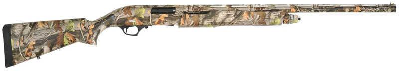 "TriStar Cobra Field Pump Action Youth Shotgun 20 Gauge 28"" Barrel 5 Rounds Vista Camo 23218"