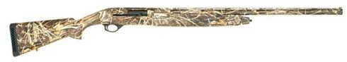 "TriStar Viper G2 12 Gauge 30"" Barrel 3"" Chamber 5 Round Realtree Max-4 Semi - Automatic Shotgun 24141"