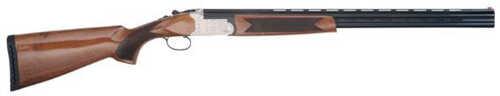 "TriStar Setter Shotgun 410 Gauge  28"" Barrel  3-Choke Tubes"