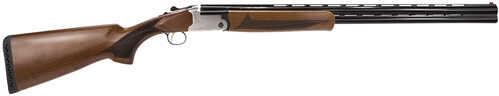 "TriStar Hunter Light  20 Gauge  26"" Barrel  3"" Chamber  2 Round   Walnut   Over/Under Shotgun 33315"