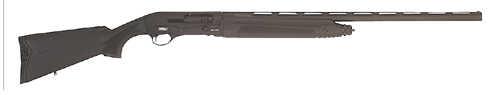 TriStar Raptor Semi-Automatic 12 Gauge Shotgun 28