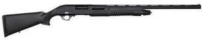 "TriStar Cobra 12 Gauge 26"" Barrel 3"" Chamber  Pump Black  Shotgun 23104"