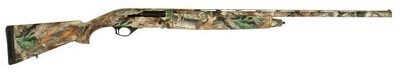 "TriStar Viper G2 20 Gauge Shotgun 28"" Barrel 3"" Chamber Camo 24135"