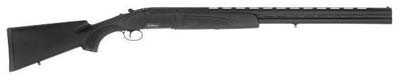 """TriStar Hunter Mag 12 Gauge Shotgun 28""""Barrel 3.5"""" Chamber Black 35238"""