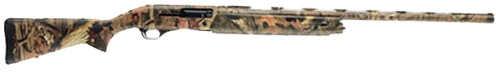 "Winchester Winchester Super X3 Semi-Auto  20 Gauge Shotgun  26"" Barrel  3""Chamber  Mossy Oak BUI   Finish 511148691"