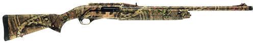 "Winchester Super X3 NWTF Turkey 20 Gauge 24"" Barrel 3"" Chamber Cantilever 4 Round Mossy Oak Break-Up Infinity Semi Automatic Shotgun 511149690"