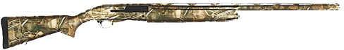 "Winchester Shotgun Winchester SX3 12 Gauge Shotgun 3.5"" Chamber 26 "" Barrel Max 4 Stainless Steel 511151291"