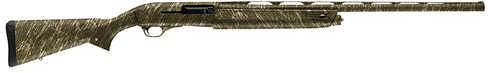 "Winchester SX3 Waterfowl 12 Gauge Shotgun 28"" Barrel 3.5"" Chamber 4 Round Mossy Oak Duck Blind Semi Automatic Shotgun 511158291"
