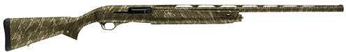 "Winchester SX3 Waterfowl 12 Gauge Shotgun 26"" Barrel 3"" Chamber 4 Round Mossy Oak Bottomlands Semi Automatic 511158391"