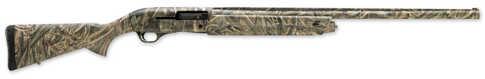 "Winchester SX3 Waterfowl 12 Gauge Shotgun 26"" Barrel 3.5"" Chamber 4 Round Realtree Max-5 Semi Automatic 511159291"