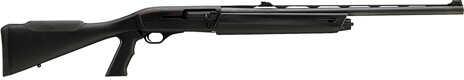 "Winchester Super X3 Coyote 12 Gauge Shotgun 24"" Barrel 3.5"" Chamber 4 Round Black Semi Automatic Shotgun 511162290"