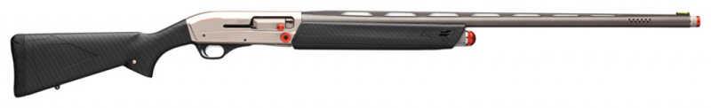 "Winchester SX3 Composite Sporting Carbon Fiber Perma Cote Gray 12 Gauge Shotgun 30"" Barrel 4 Rounds 2.75"" Chamber 511172393"