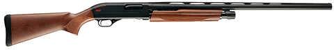 Winchester Super X Field 12 Gauge Shotgun 26 Inch Barrel 3 Inch Chamber 4 Round Invector Plus Pump Action Shotgun 512266391