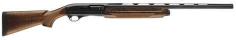 "Winchester SXP Compact Field 12 Gauge 28"" Barrel 3"" Chamber 3 Round Walnut Stock Satin Pump Action Shotgun 512271392"